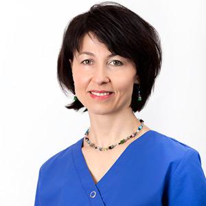 Dr. Daniela Felsmann