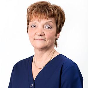 Sybille Heinze